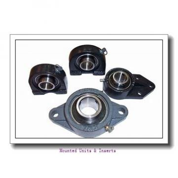 COOPER BEARING 01BCP415GRAT  Mounted Units & Inserts