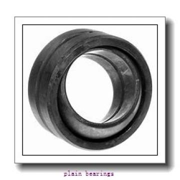 AURORA COM-6T-13  Plain Bearings