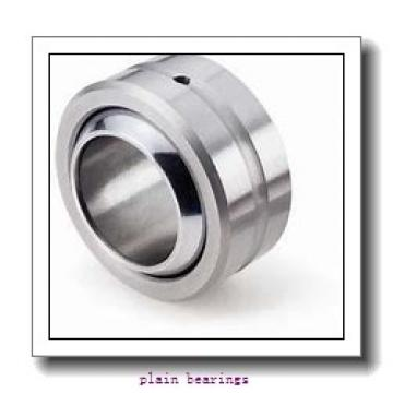 AURORA CW-3Z  Plain Bearings