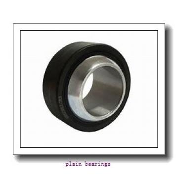 AURORA KW-12S  Plain Bearings