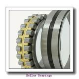 PCI YSH-.437  Roller Bearings